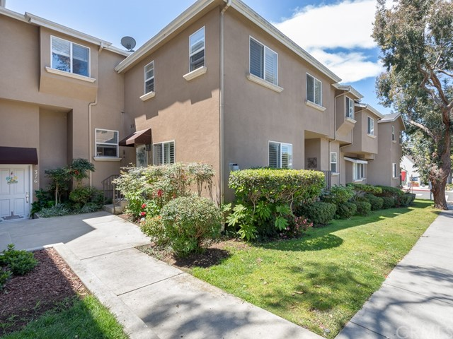 374 Richmond El Segundo CA 90245