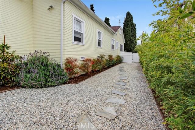 327 N Lima Street Sierra Madre, CA 91024 - MLS #: BB18054274