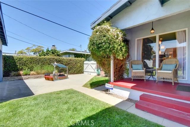 6708 E La Marimba St, Long Beach, CA 90815 Photo 23