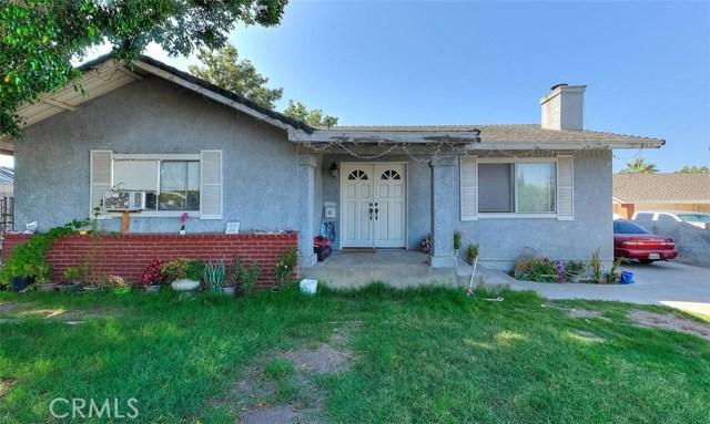 949 Beverly Road, Corona, CA, 92879