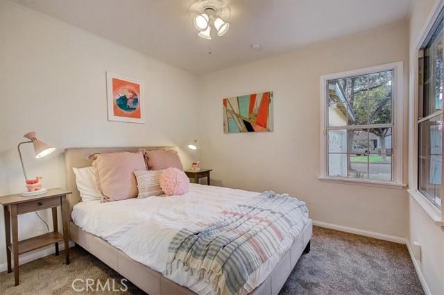 9220 Ahmann Avenue, Whittier CA: http://media.crmls.org/medias/958222ae-22ac-4b08-a524-a820d0b632c3.jpg