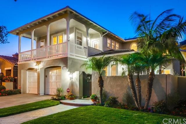 6661 Brentwood Drive Huntington Beach, CA 92648 is listed for sale as MLS Listing PW17187168