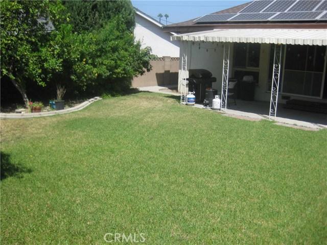 2320 E Romneya Drive Anaheim, CA 92806 - MLS #: PW17160647