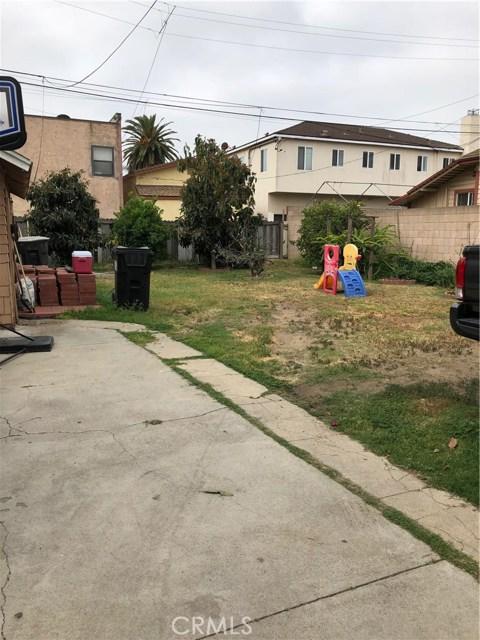 554 E 19th St, Long Beach, CA 90806 Photo 1
