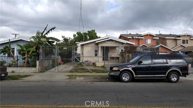 9910 Compton Avenue, Los Angeles, CA 90002