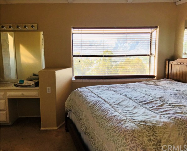 16420 Mcpherson Avenue Lake Elsinore, CA 92530 - MLS #: SW18083391