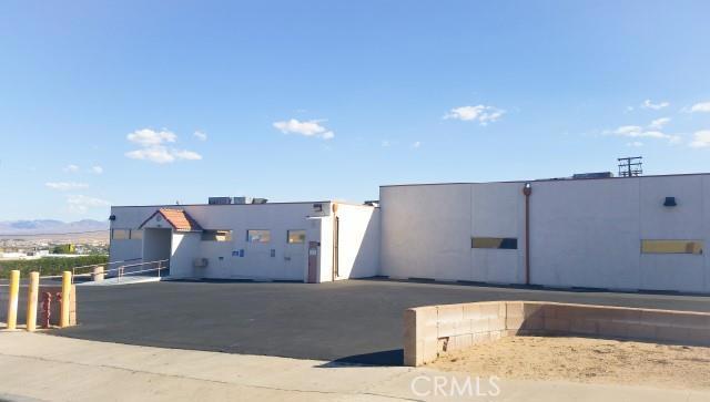 1300 E Mountain View Street, San Bernardino, California 92311, ,COMMERCIAL,For sale,Mountain View,IV15255498