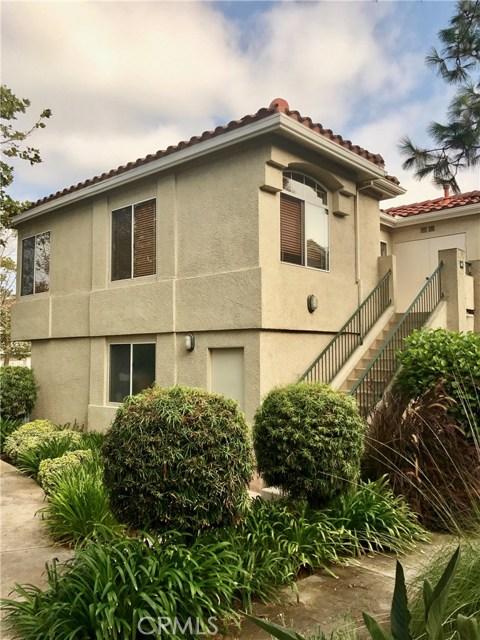 54 Sandpiper Lane, Aliso Viejo, CA 92656