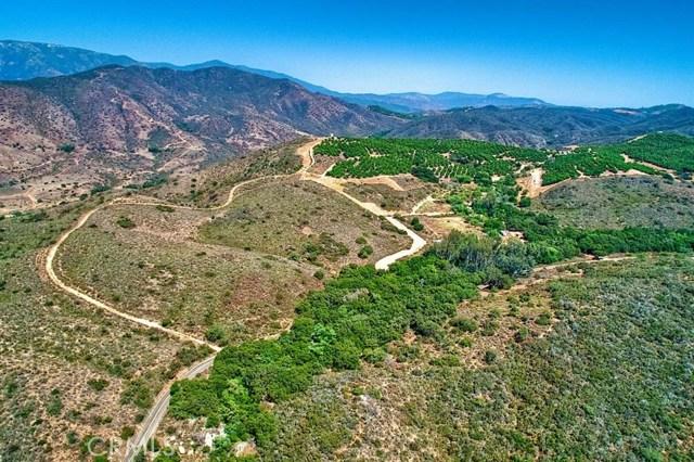 0 Lilac Road, Valley Center CA: http://media.crmls.org/medias/958e55b5-19d5-4bfc-8c9a-1d97d8cb491b.jpg