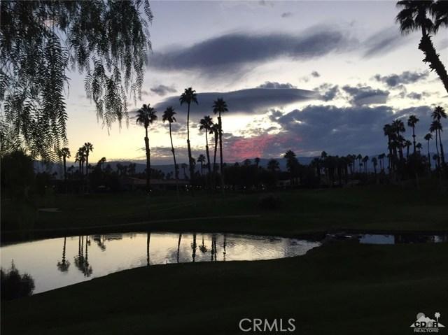 38477 Nasturtium Way, Palm Desert CA: http://media.crmls.org/medias/95912522-dca1-4298-9768-2141b41df4f6.jpg