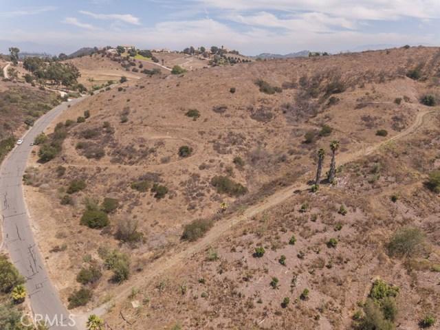 0 Terreno, Temecula, CA  Photo 21
