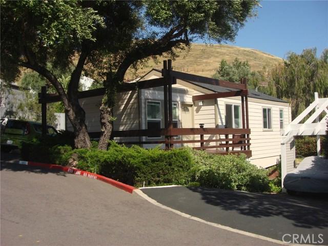 2872 Los Feliz Court, San Luis Obispo, CA 93401