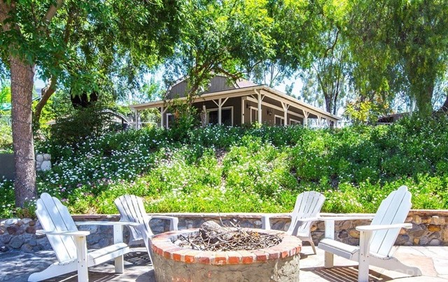 38500 Carrillo Road San Juan Capistrano, CA 92562 - MLS #: OC18051397