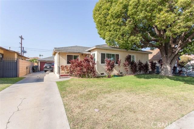 4211 Abbott Road, Lynwood CA: http://media.crmls.org/medias/959424dc-cd7f-4599-958a-5f1f4462e30b.jpg