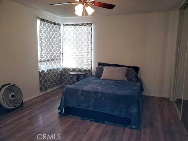 1400 W Edgehill Road, San Bernardino CA: http://media.crmls.org/medias/95942b74-e736-4ce8-90cb-aa191bd02658.jpg