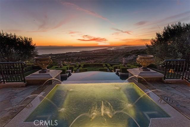 7 Pelican Vista Dr, Newport Coast, CA, 92657