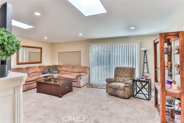 3250 W Deerwood Dr, Anaheim, CA 92804 Photo 13