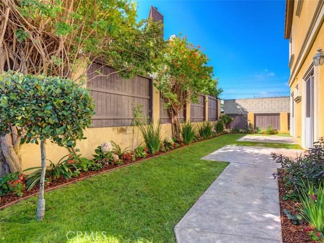 2604 Carnegie C Redondo Beach CA 90278