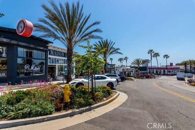 320 Hermosa 204, Hermosa Beach, CA 90254 photo 30