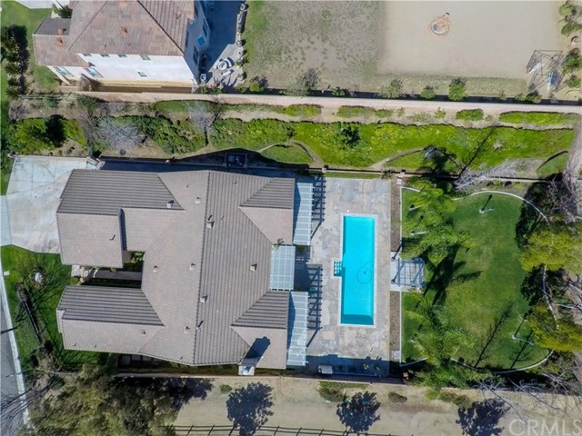 1575 Clydesdale Court  Norco CA 92860