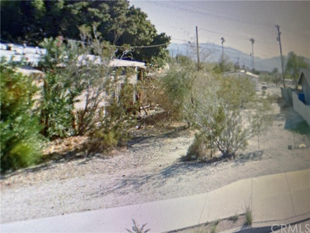 Detail Gallery Image 1 of 1 For 66091 First St Pl, Desert Hot Springs,  CA 92240 - – Beds | – Baths