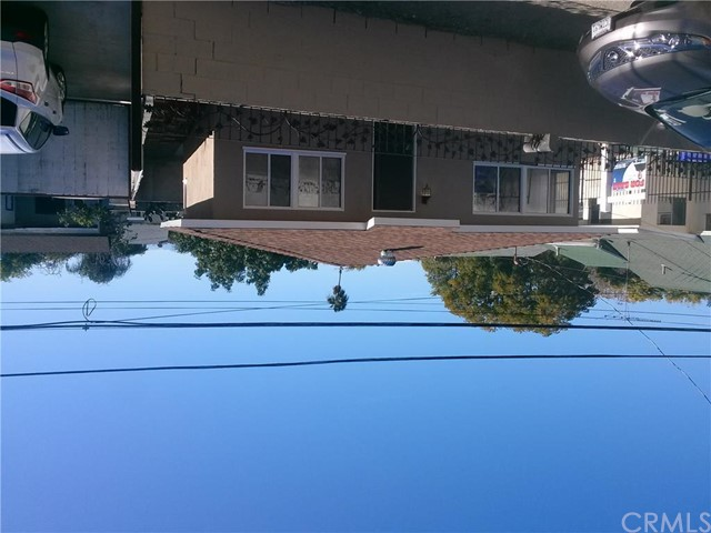 1358 bowen Street, Upland CA 91786