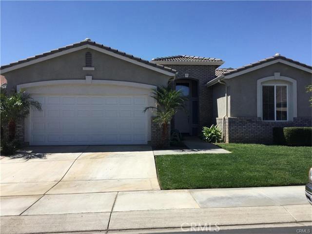 447 Lyle Drive, Hemet, CA, 92545