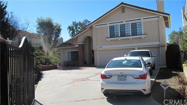 Single Family Home for Rent at 24036 Jacana St Laguna Niguel, California 92677 United States