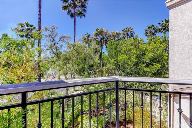 27942 Highgate Unit 226 Mission Viejo, CA 92692 - MLS #: OC18143231