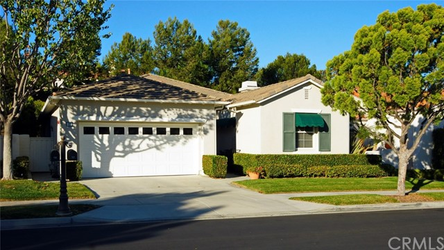 , CA  is listed for sale as MLS Listing PW17263250