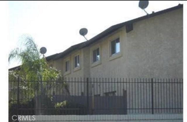 7918 Midhurst Drive Highland, CA 92346 - MLS #: PW18271874