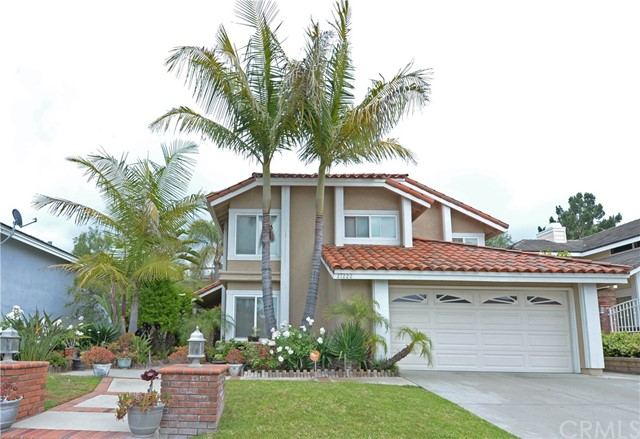 Photo of 27222 Corcubion, Mission Viejo, CA 92692