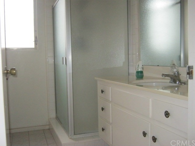 3755 N Vista Campana Unit 65 Oceanside, CA 92057 - MLS #: SW17234192
