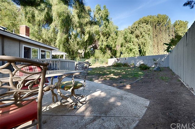 1889 N Garland Ln, Anaheim, CA 92807 Photo 24