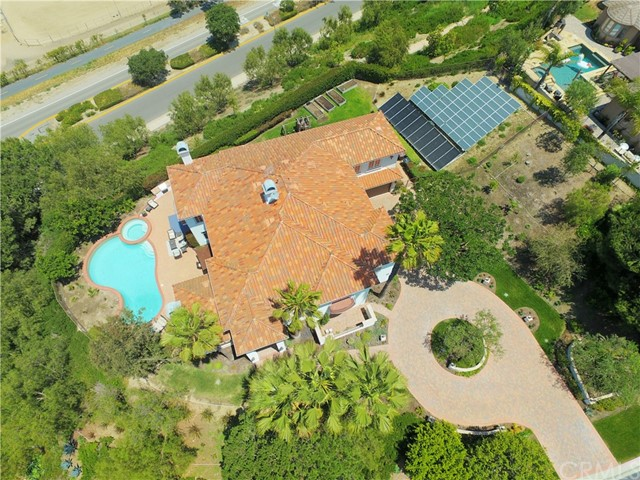 31378 Juliana Farms Road San Juan Capistrano, CA 92675 - MLS #: OC17115214