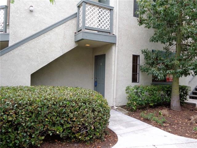 3560 Sweetbay Court A, Anaheim, CA, 92804