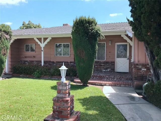 2014 S Eileen Dr, Anaheim, CA 92802 Photo 19