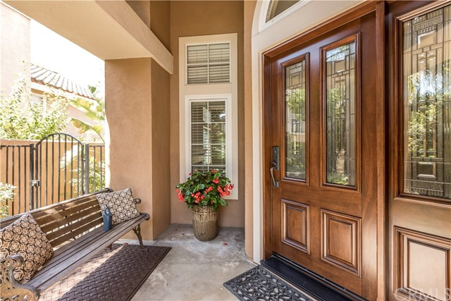 , CA  is listed for sale as MLS Listing OC17164049