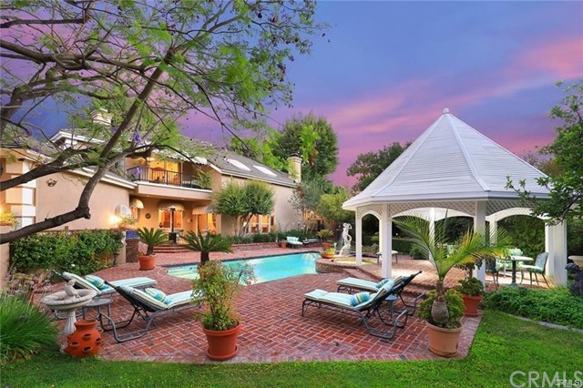 3188 Giant Forest, Chino Hills CA: http://media.crmls.org/medias/95a43004-01ee-4492-aa6b-c69e2c81cfd6.jpg