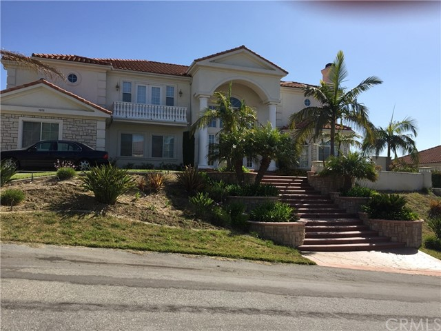 Single Family Home for Rent at 3058 Windmill Drive Diamond Bar, California 91765 United States