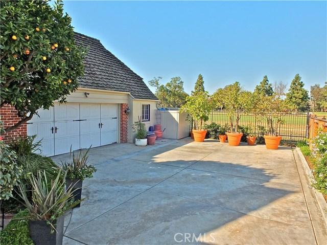 4275 Country Club Dr, Long Beach, CA 90807 Photo 64