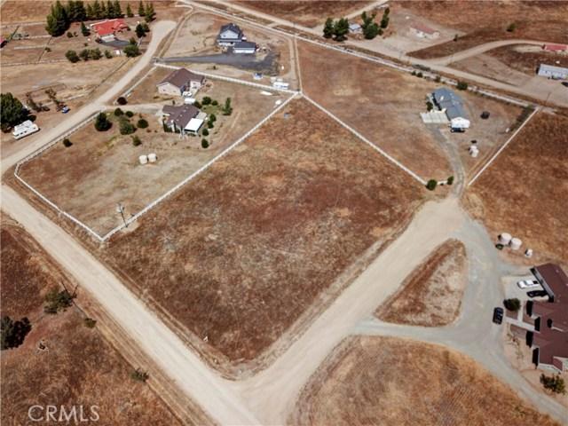 448 Comanche, Aguanga CA: http://media.crmls.org/medias/95a53ed8-0866-41f3-8a4a-eb14b867ffb4.jpg
