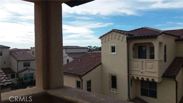 148 Tubeflower, Irvine, CA 92618 Photo 19