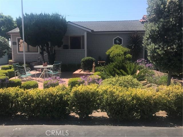 358 Montecito Avenue, Pismo Beach, CA 93449