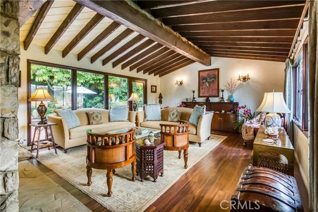 Photo of 2600 Via Campesina, Palos Verdes Estates, CA 90274