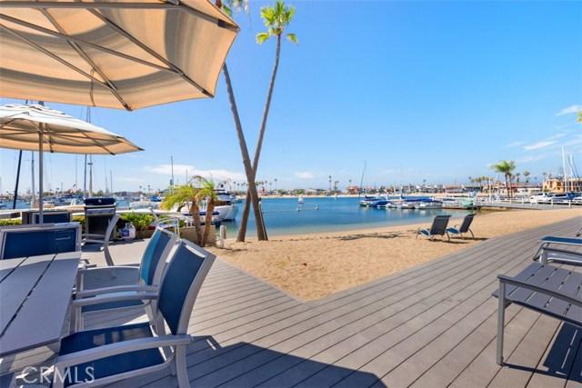 8 Bolivar Street, Newport Beach CA: http://media.crmls.org/medias/95a84fae-e824-4472-a352-d1568e64a4d7.jpg