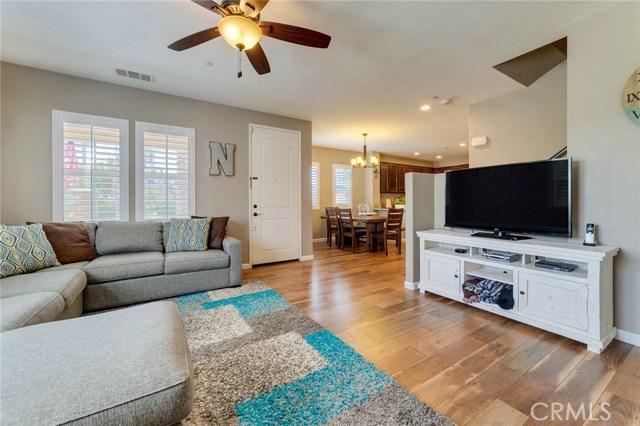 14975 S Highland Avenue, Fontana CA: http://media.crmls.org/medias/95aa07a1-a055-4708-9ec2-d6dea71fc339.jpg