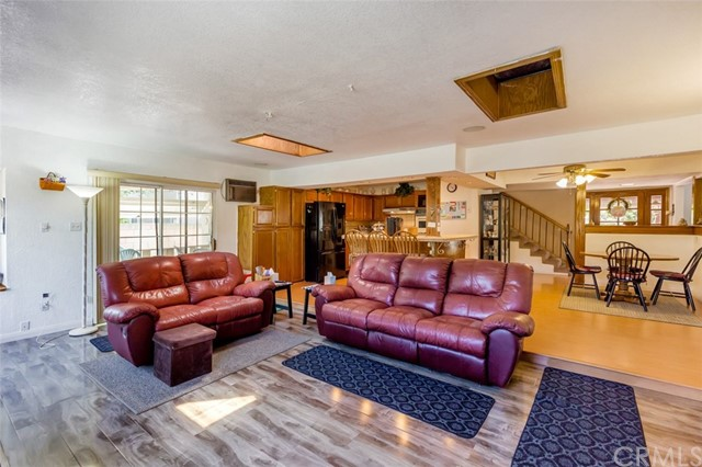 3449 Crooked Creek Drive Diamond Bar, CA 91765 - MLS #: TR17127482