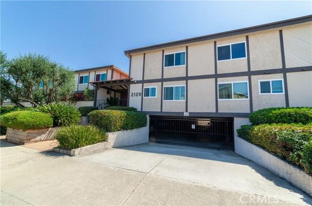 2120 Dufour Ave 4, Redondo Beach, CA 90278 photo 20