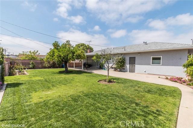 906 N Lenz Dr, Anaheim, CA 92805 Photo 21